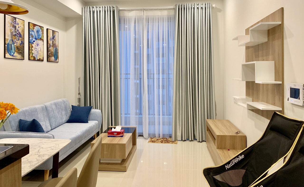 apartment for rent in district 4 D405443 (5)