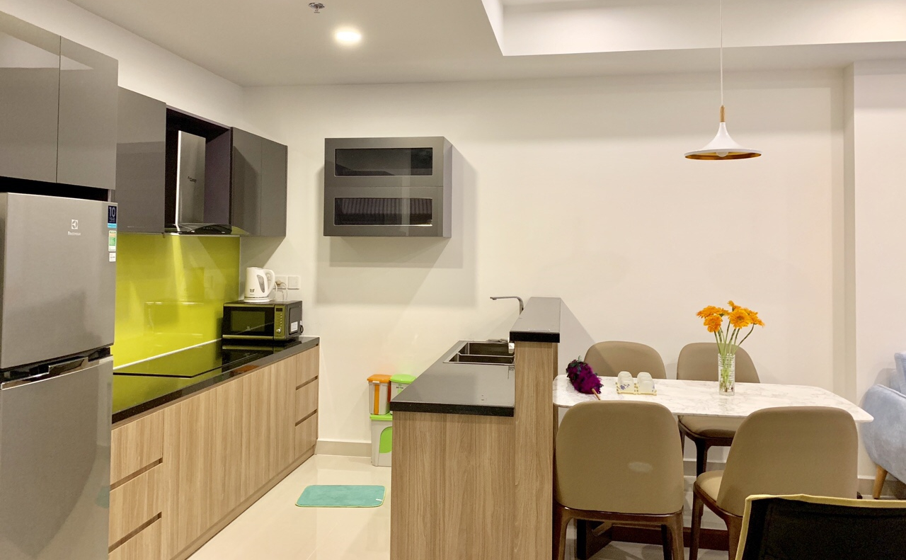 apartment for rent in district 4 D405443 (9)