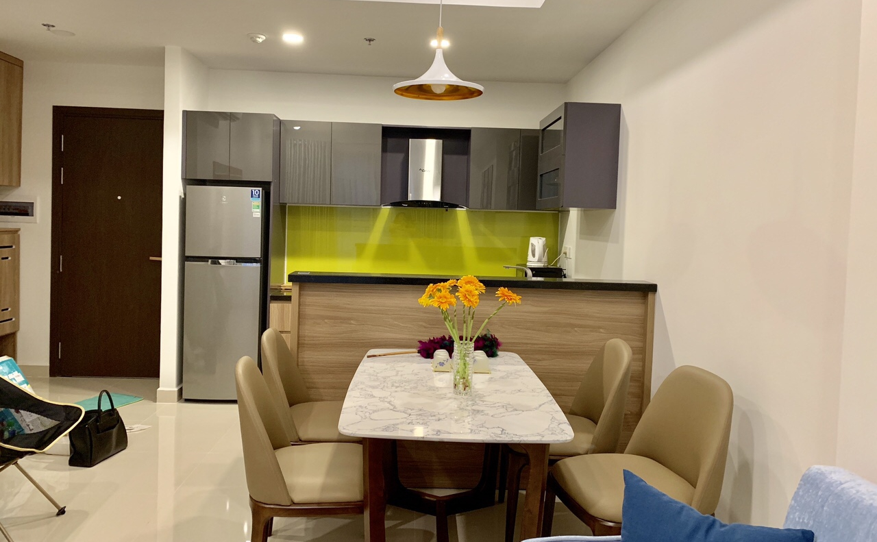 apartment for rent in district 4 D405443 (10)