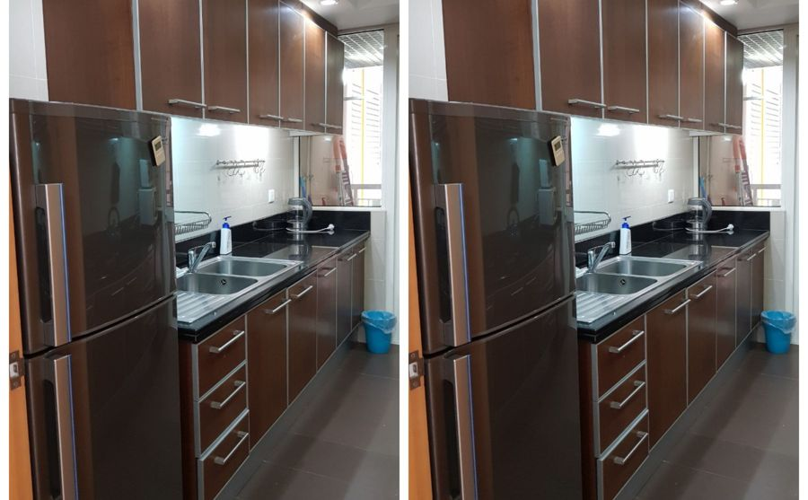 apartment for rent in binh thanh district BT101136 (2)
