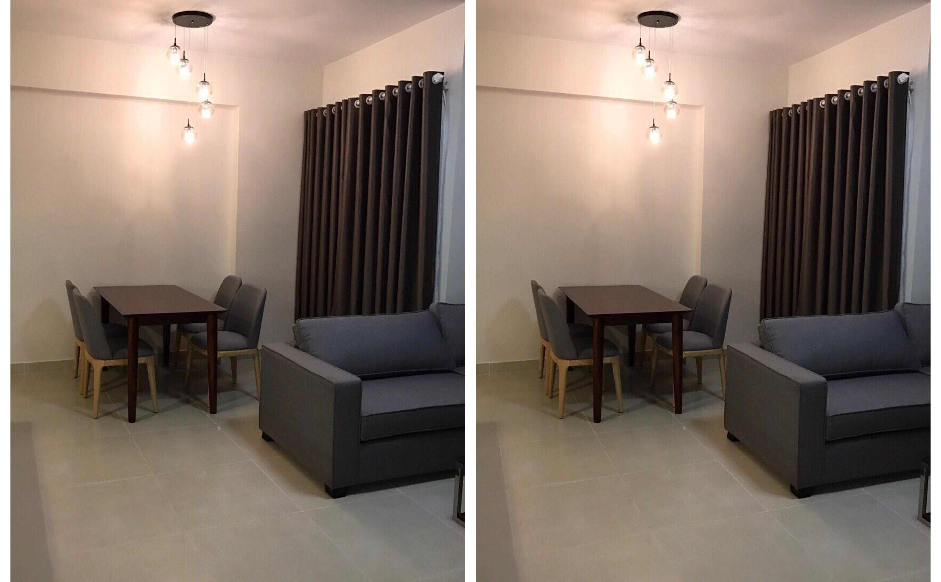 apartment for rent in district 2 D2143471 Vu (5)