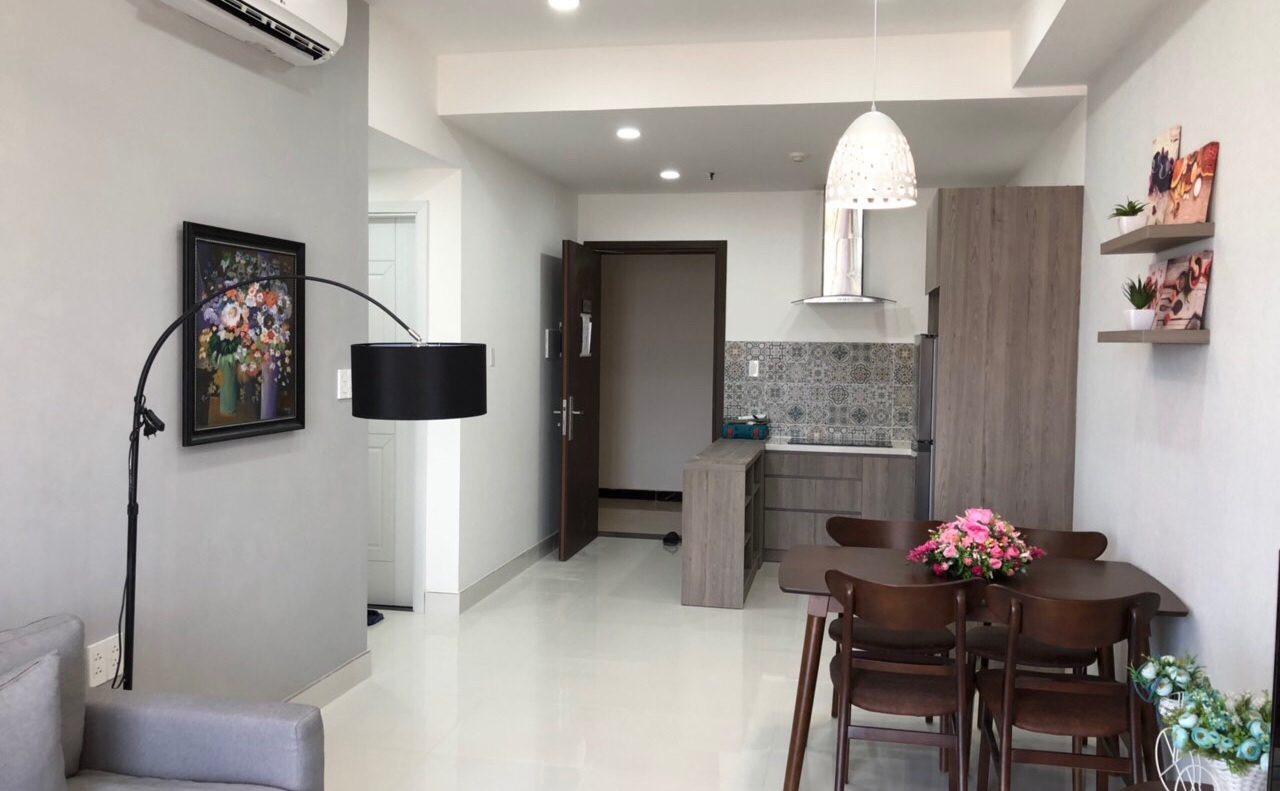 apartment for rent in binh thanh district BT107420 (2)