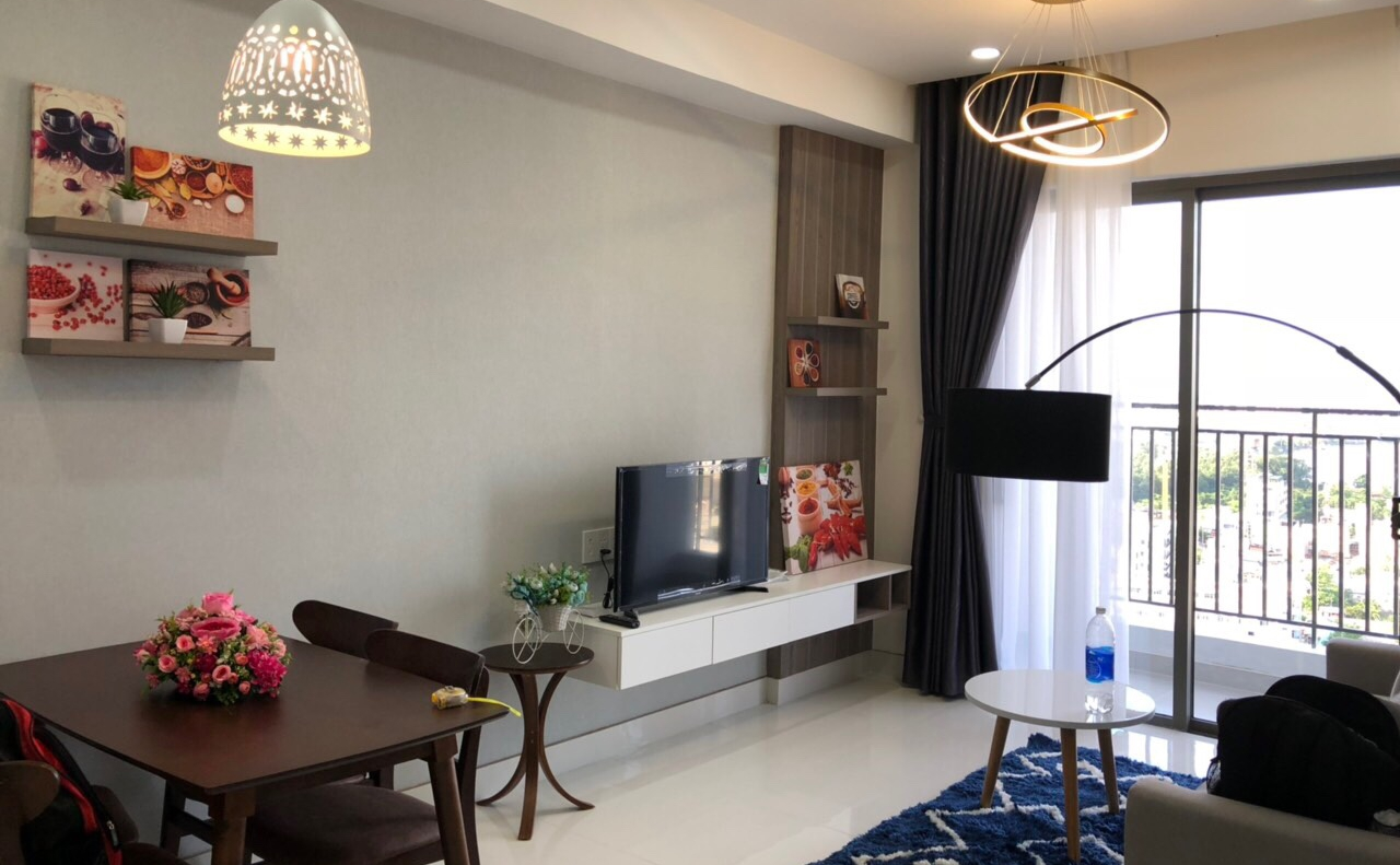 apartment for rent in binh thanh district BT107420 (6)