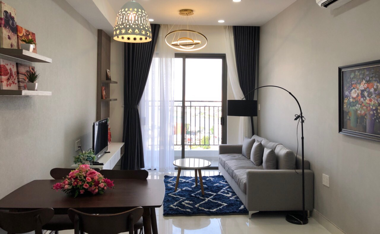 apartment for rent in binh thanh district BT107420 (5)