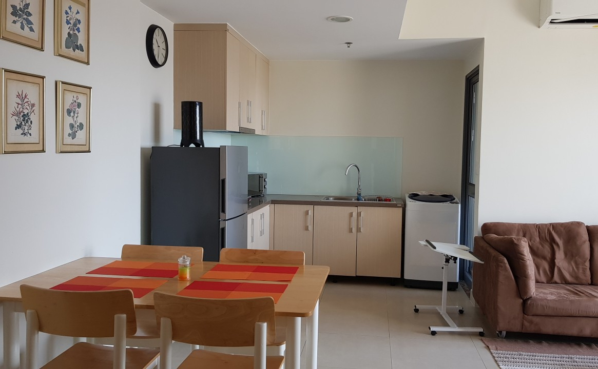apartment for rent in district 2 D214194 (8)