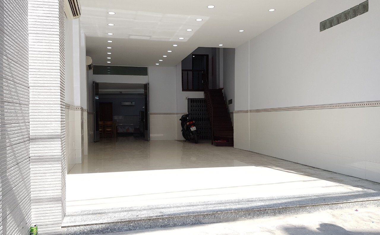 Ground for rent in binh thanh district BT200006 (4)