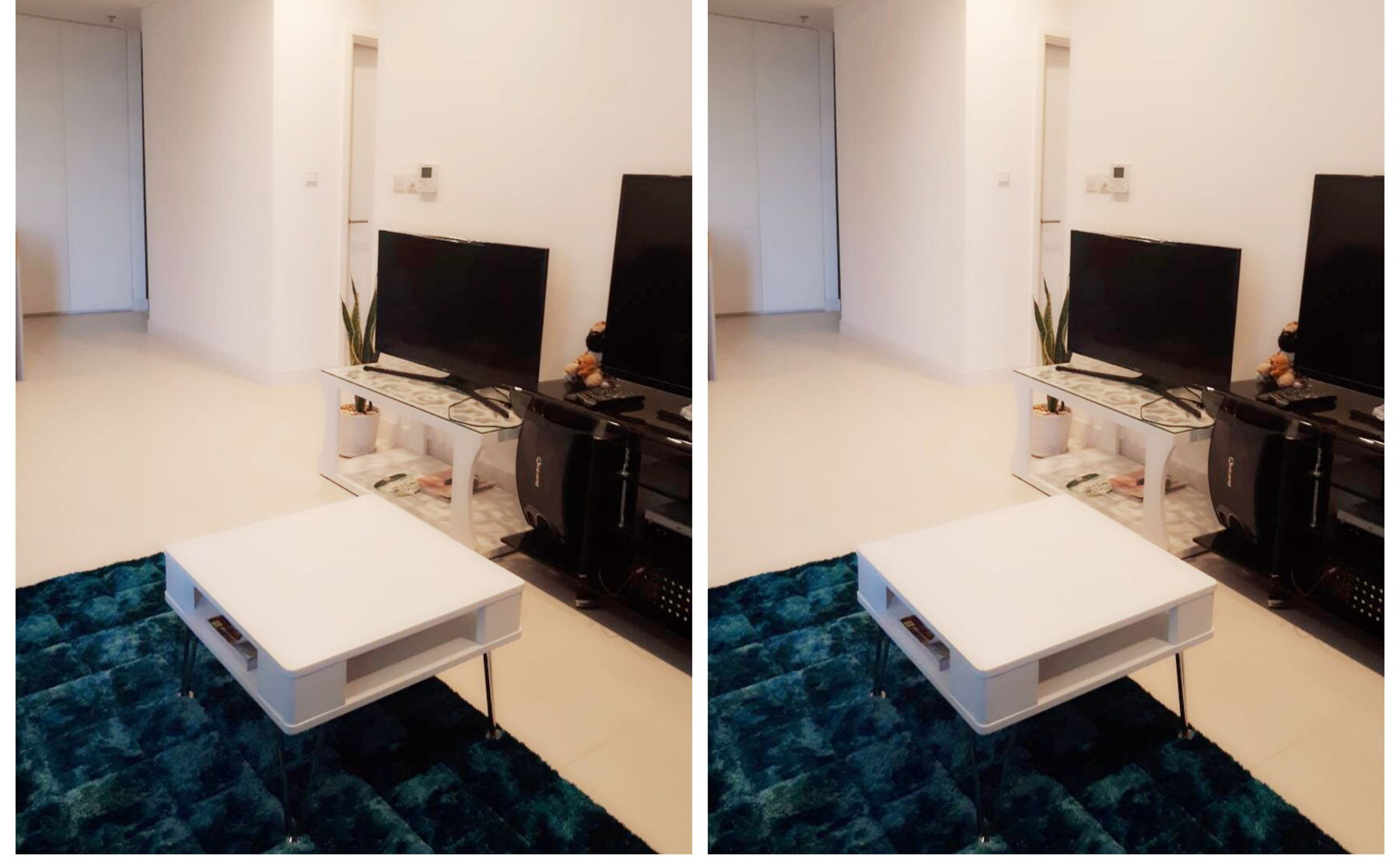 apartment for rent in binh thanh district BT102647 (7)