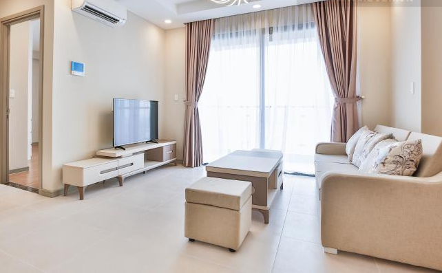 apartment for rent in district 4 D404493 (5)