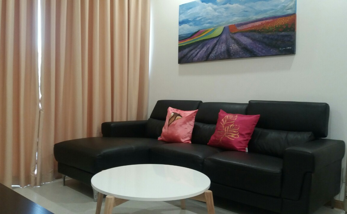apartment for rent in district 2 D224265 (3)