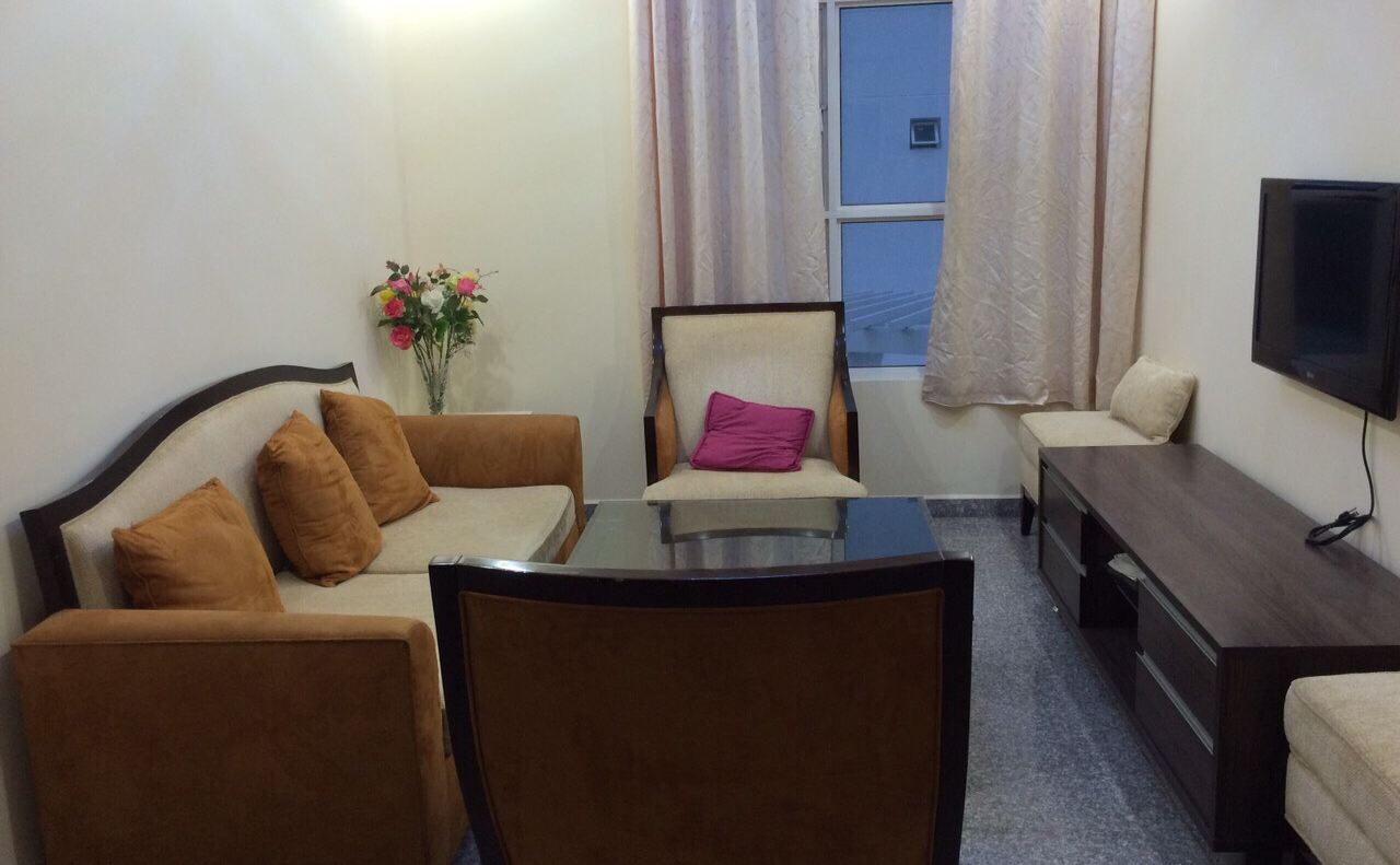 apartment for rent in binh thanh district BT1011370 (2)