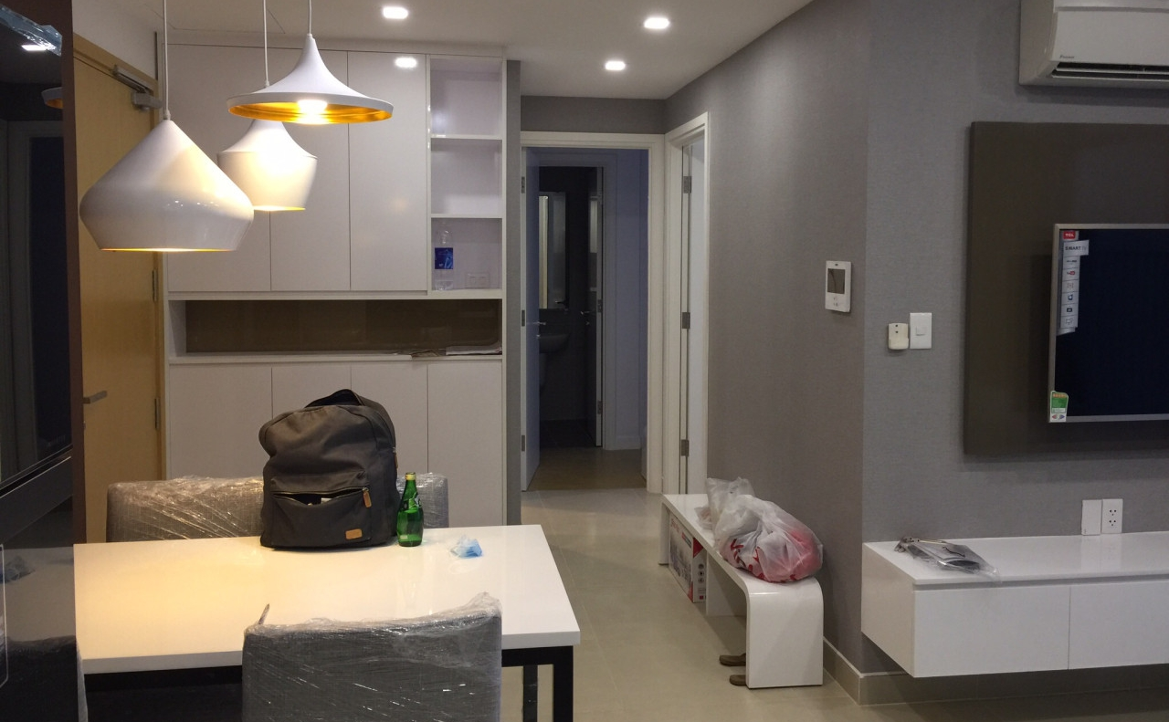 apartment for rent in district 2 D2142560 (2)