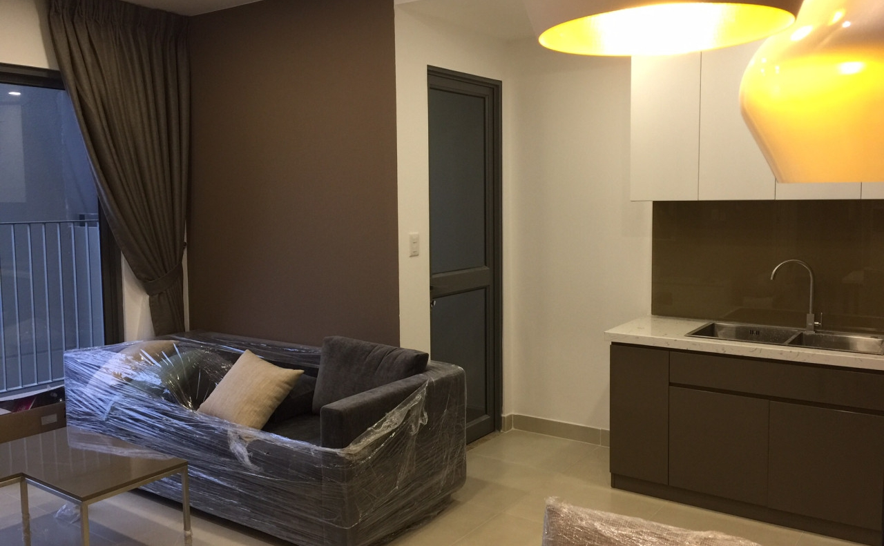 apartment for rent in district 2 D2142560 (3)