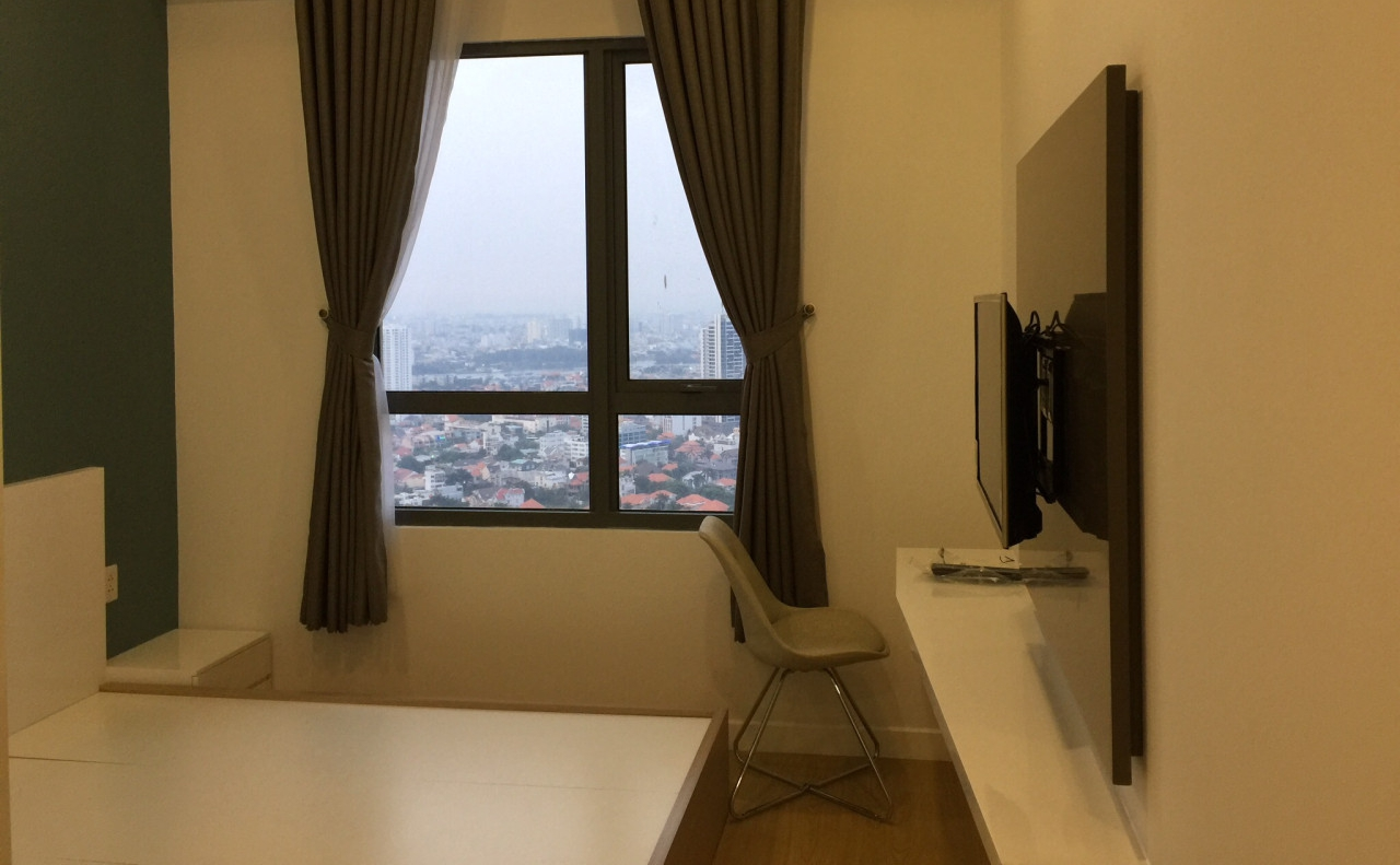 apartment for rent in district 2 D2142560 (10)