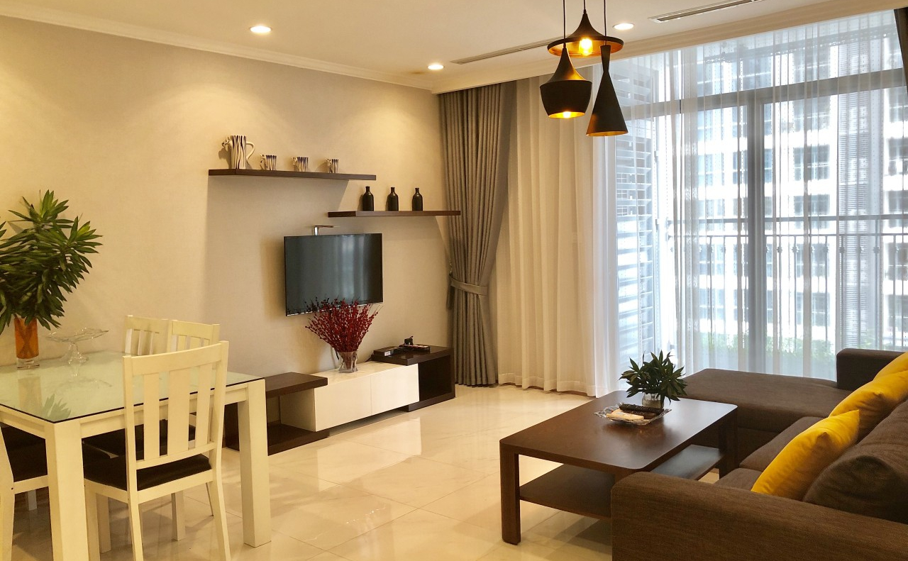 apartment for rent in binh thanh district BT105816 (3)