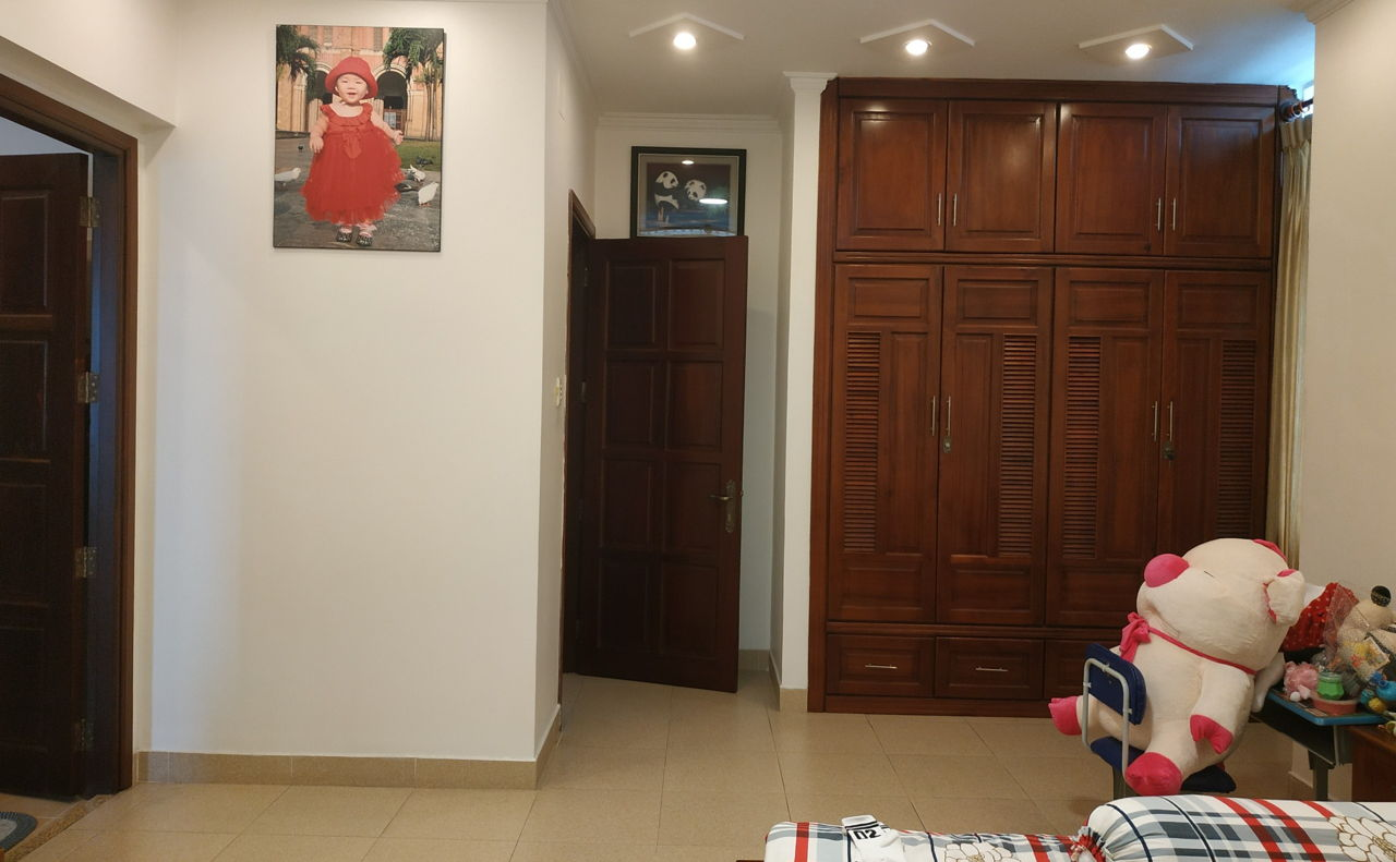 Villa for rent in district 2 D2200633 (3)
