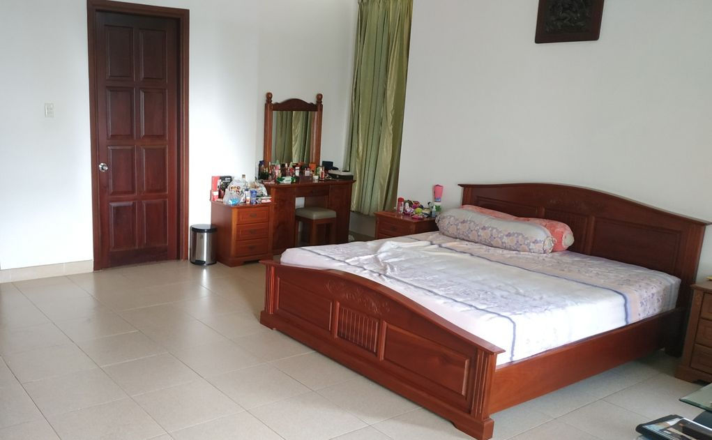 Villa for rent in district 2 D2200633 (5)
