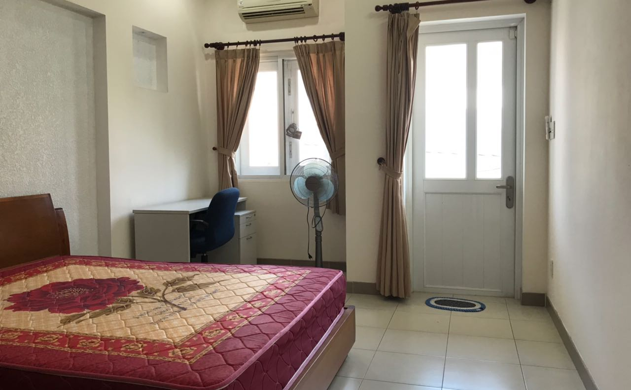 villa house for rent in district 2 D2300028 (2)