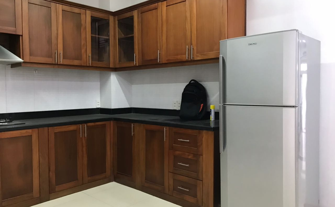 villa house for rent in district 2 D2300028 (3)