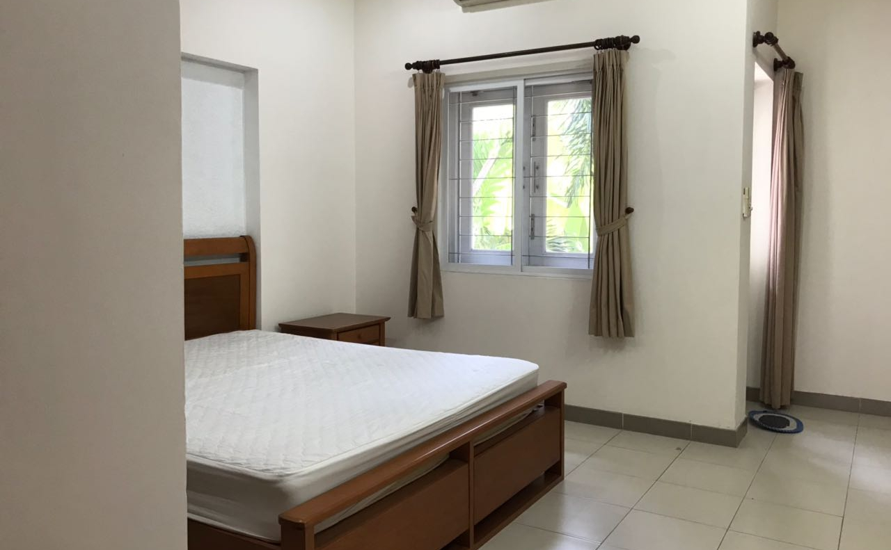 villa house for rent in district 2 D2300028 (6)