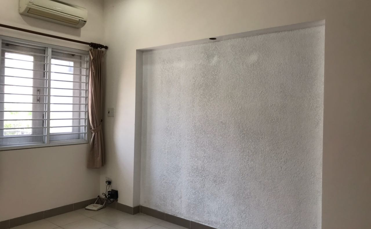 villa house for rent in district 2 D2300028 (4)