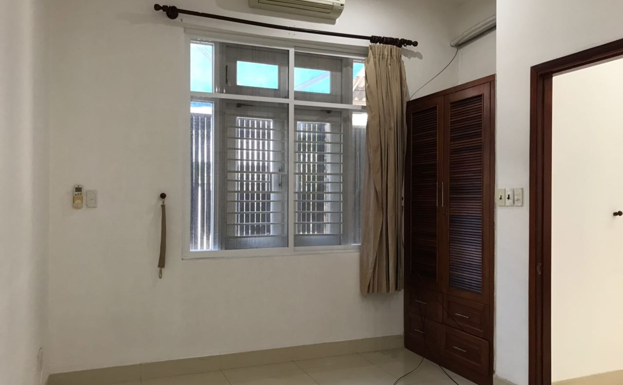 villa house for rent in district 2 D2300028 (8)