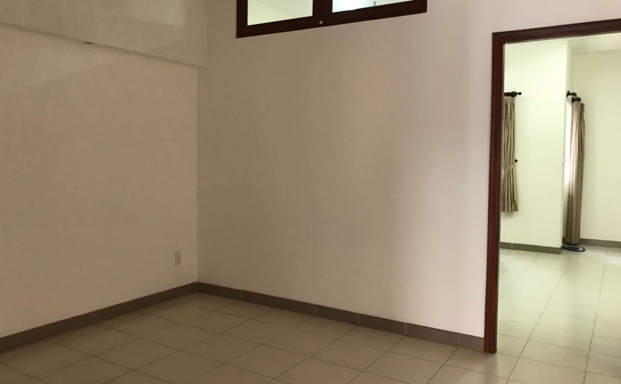 villa house for rent in district 2 D2300028 (10)