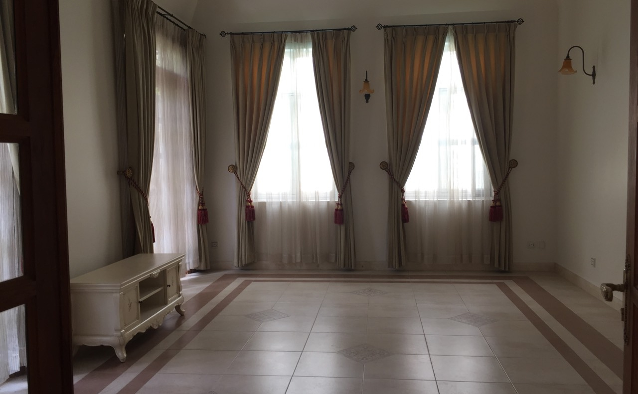 villa house for rent in district 2  D2200033 (3)