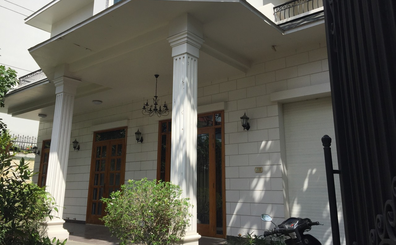 villa house for rent in district 2  D2200033 (8)