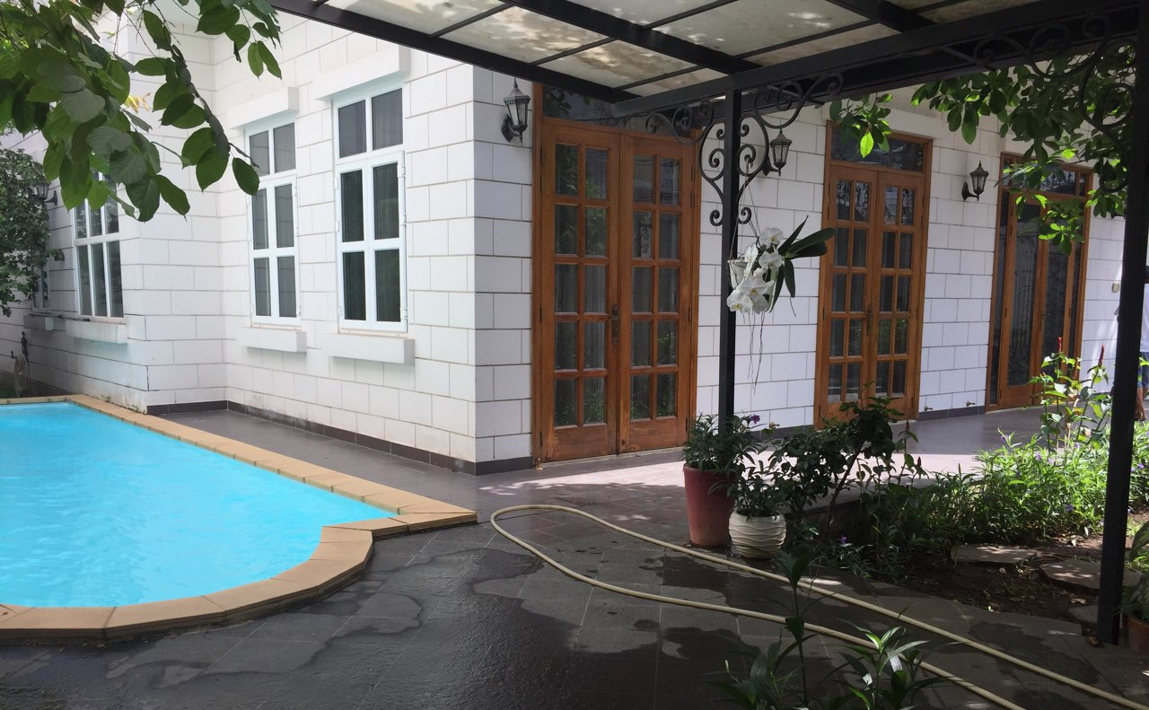 villa house for rent in district 2  D2200033 (10)