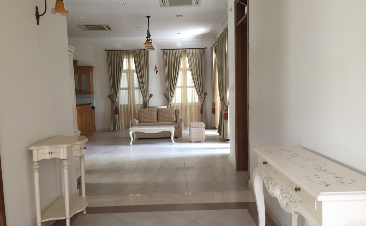 villa house for rent in district 2  D2200033 (13)