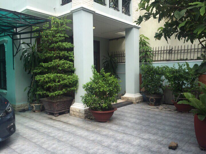 house for rent in district 2 D2300340 (2)