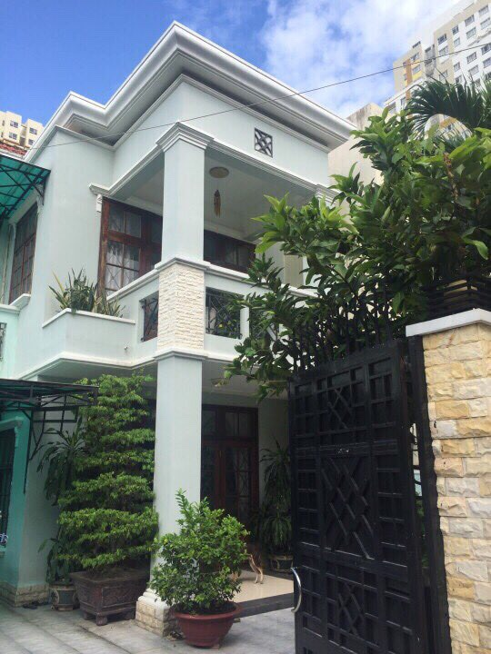 house for rent in district 2 D2300340 (3)