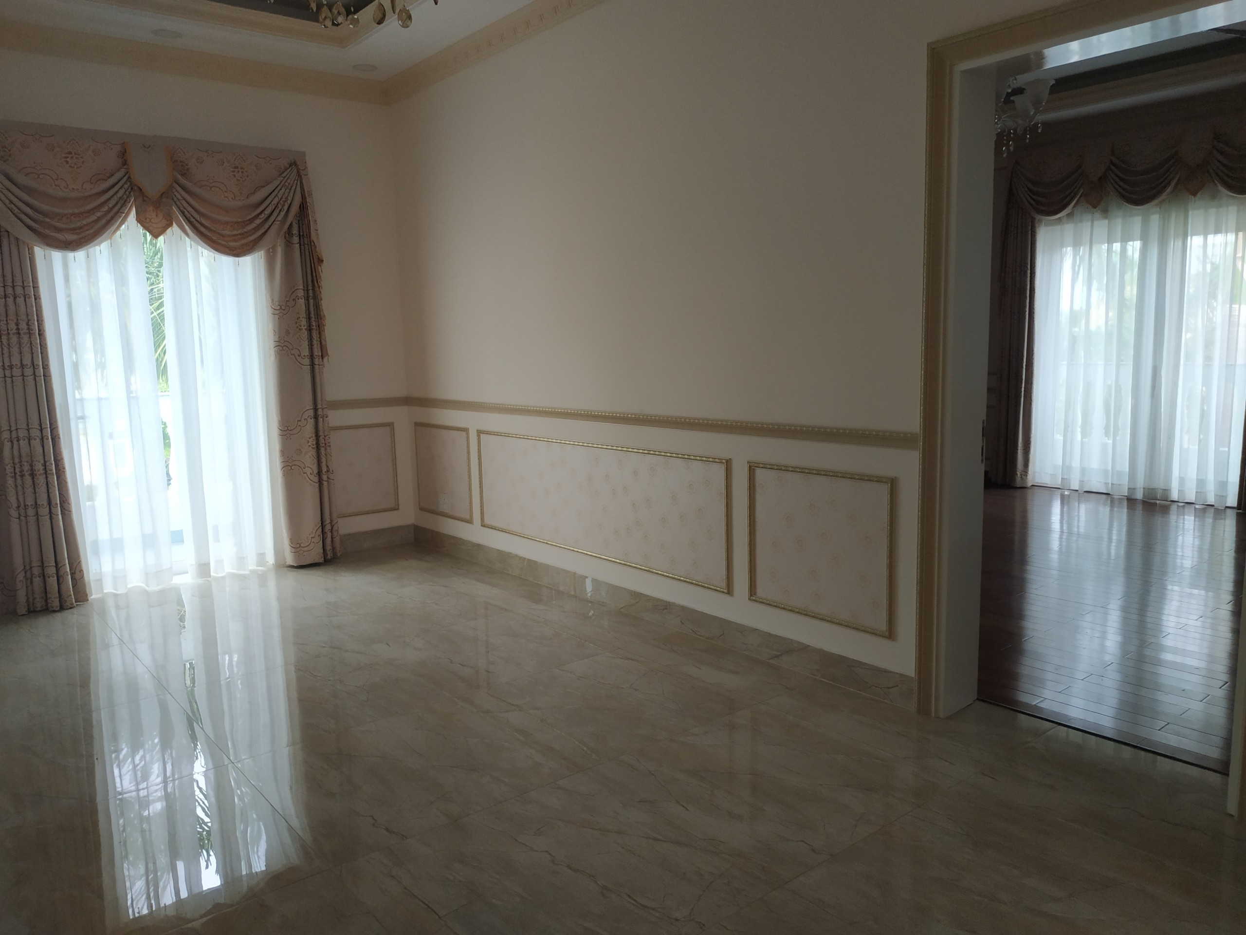 villa for rent in district 2 D2200328 (4)