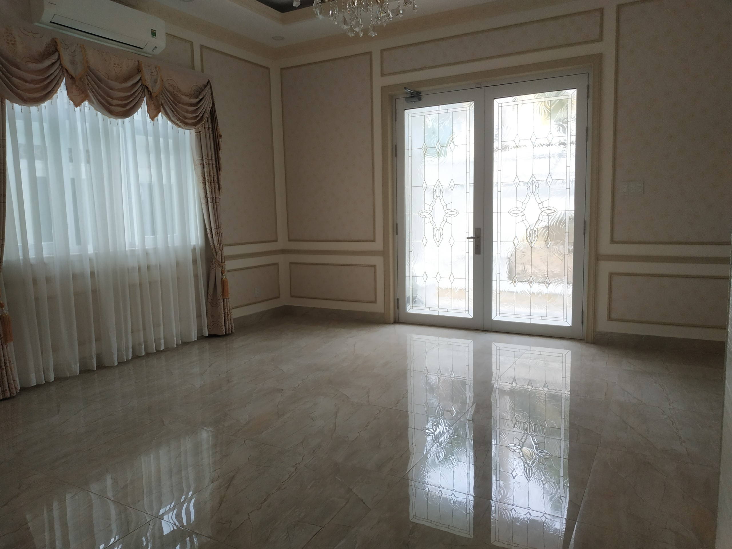 villa for rent in district 2 D2200328 (9)