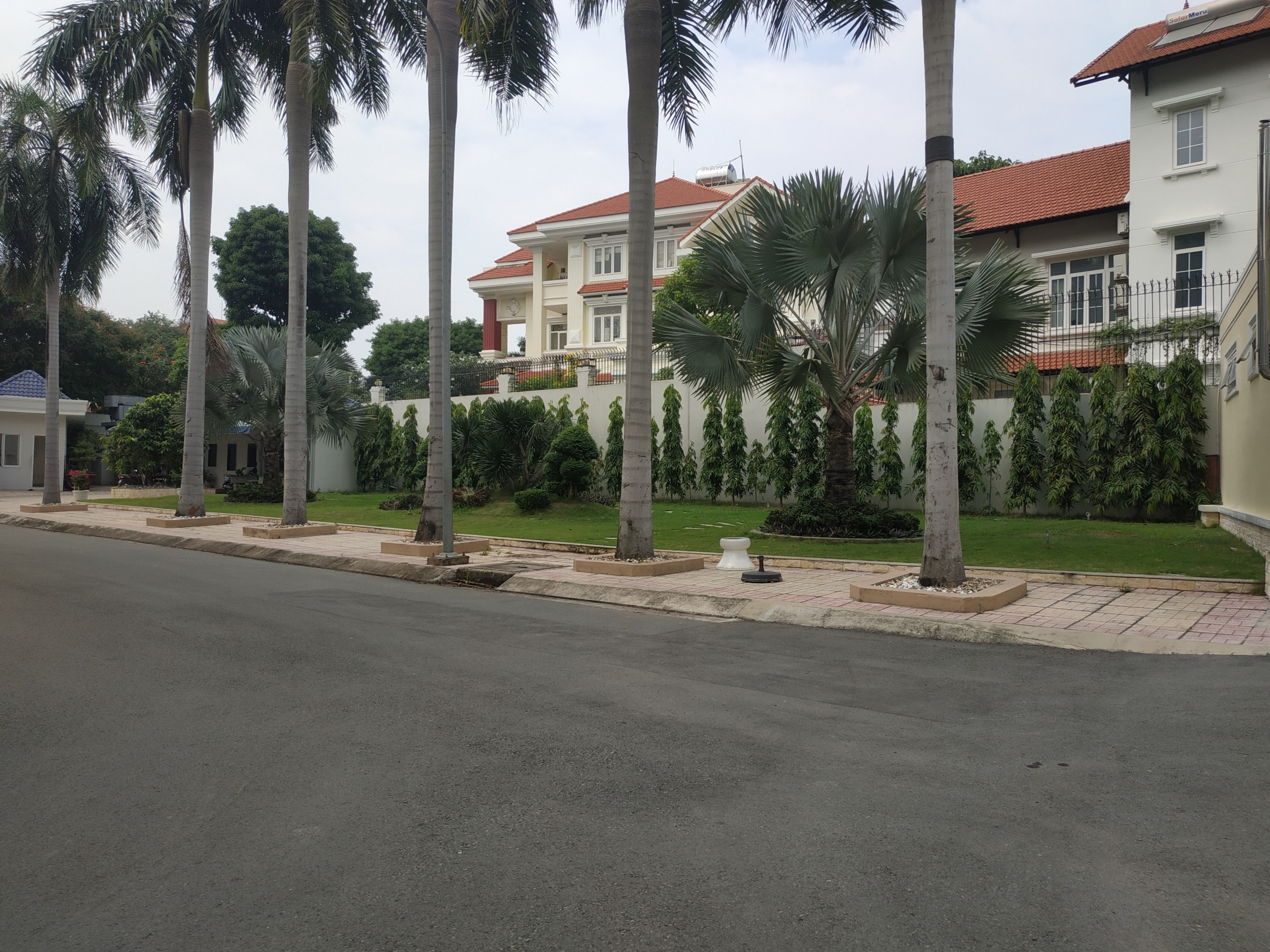 villa for rent in district 2 D2200328 (15)