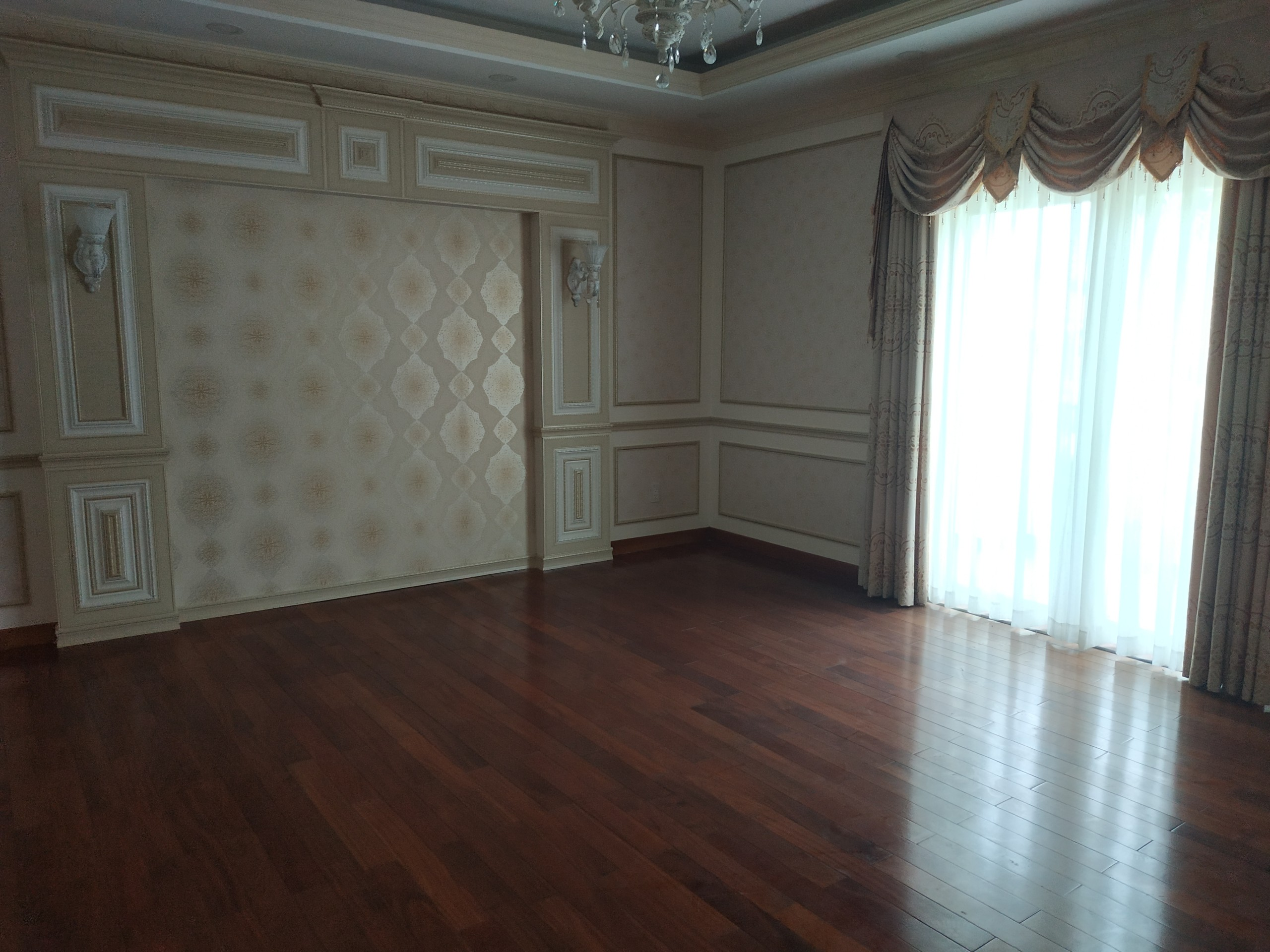 villa for rent in district 2 D2200328 (16)