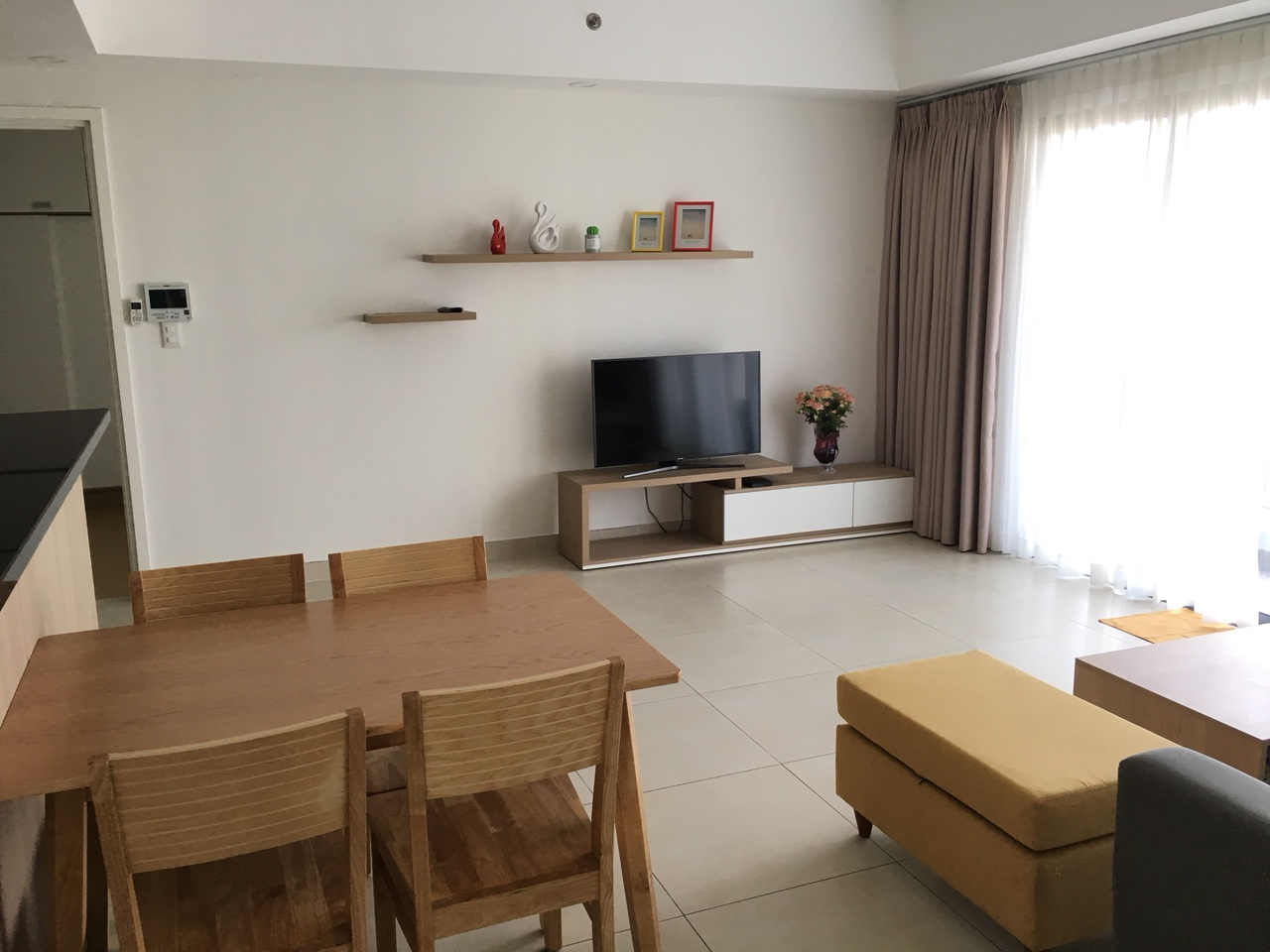 apartment for rent in district 2 D214971 (7)