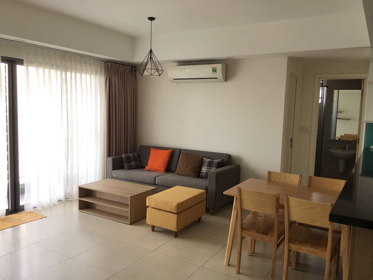 apartment for rent in district 2 D214971 (8)