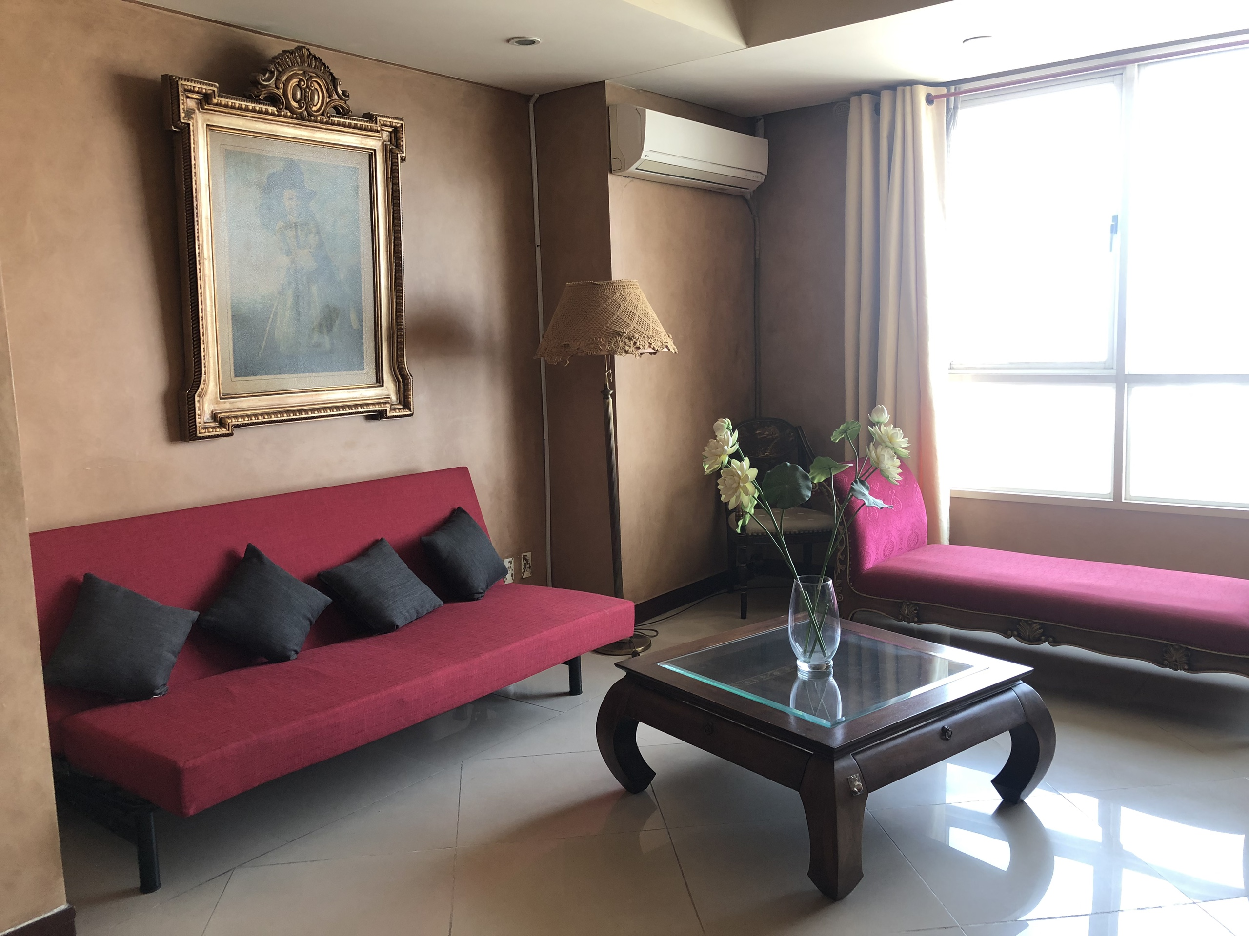 apartment for rent in binh thanh district BT104997 (2)