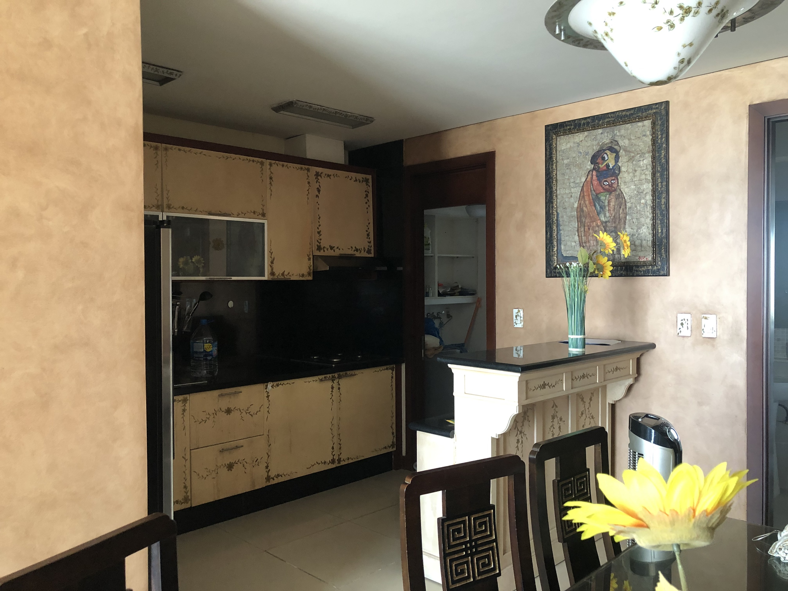 apartment for rent in binh thanh district BT104997 (6)
