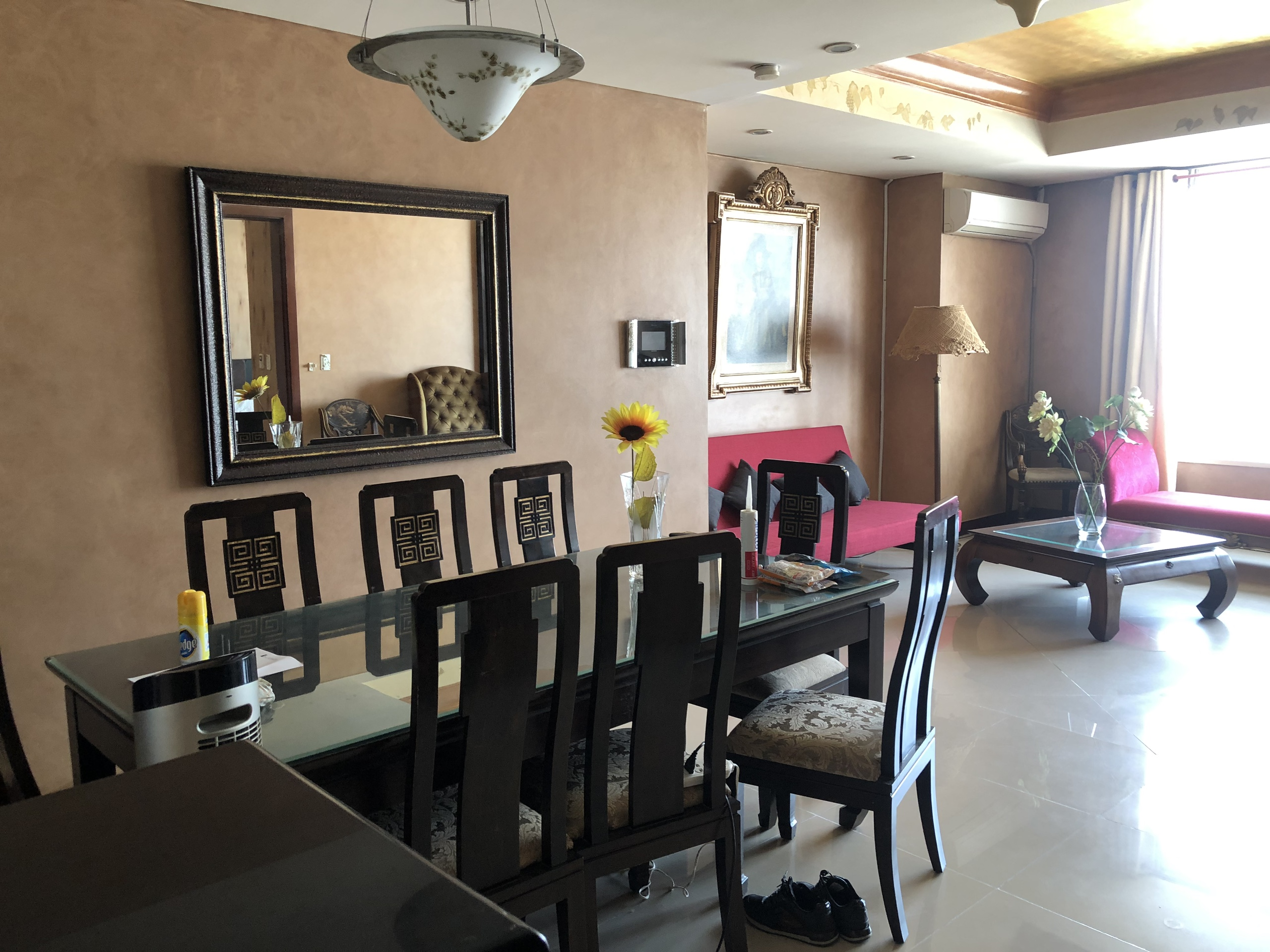 apartment for rent in binh thanh district BT104997 (8)