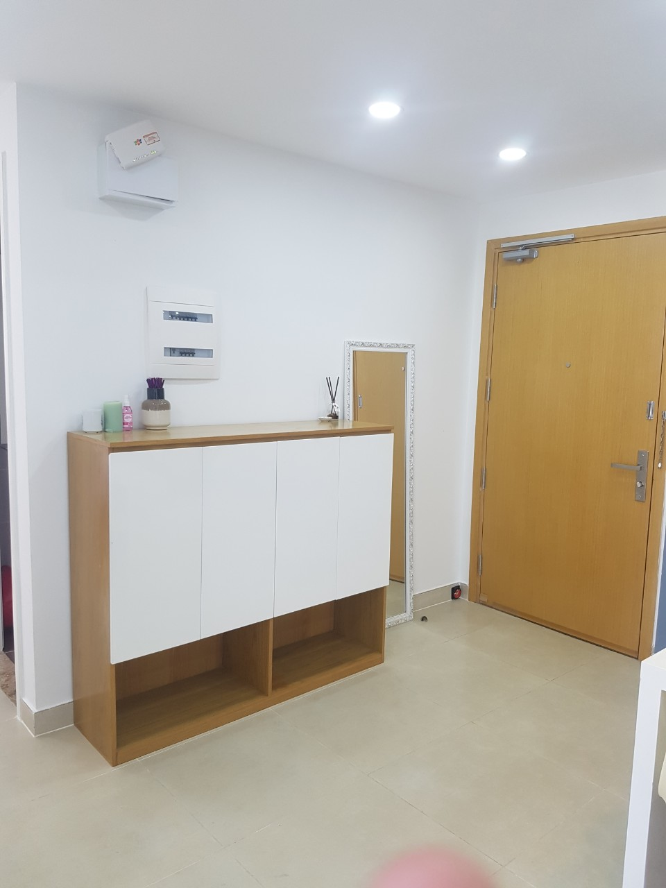 apartment for rent in district 2 D214054 (5)