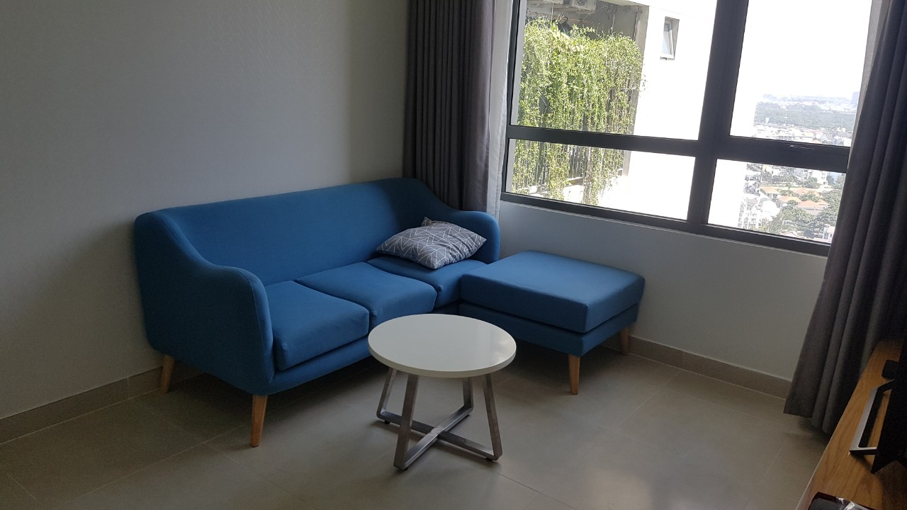 apartment for rent in district 2 D214054 (6)