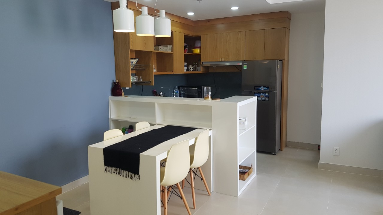apartment for rent in district 2 D214054 (7)