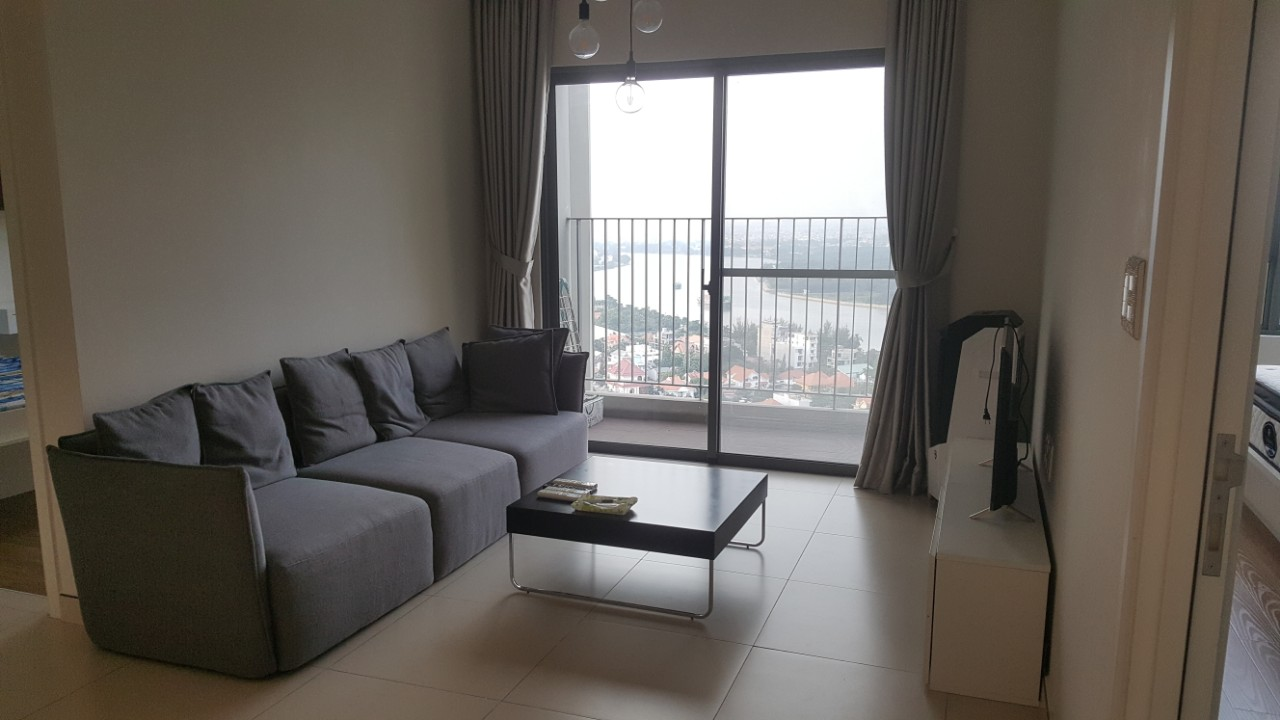 Apartment for rent D2141893 (2)