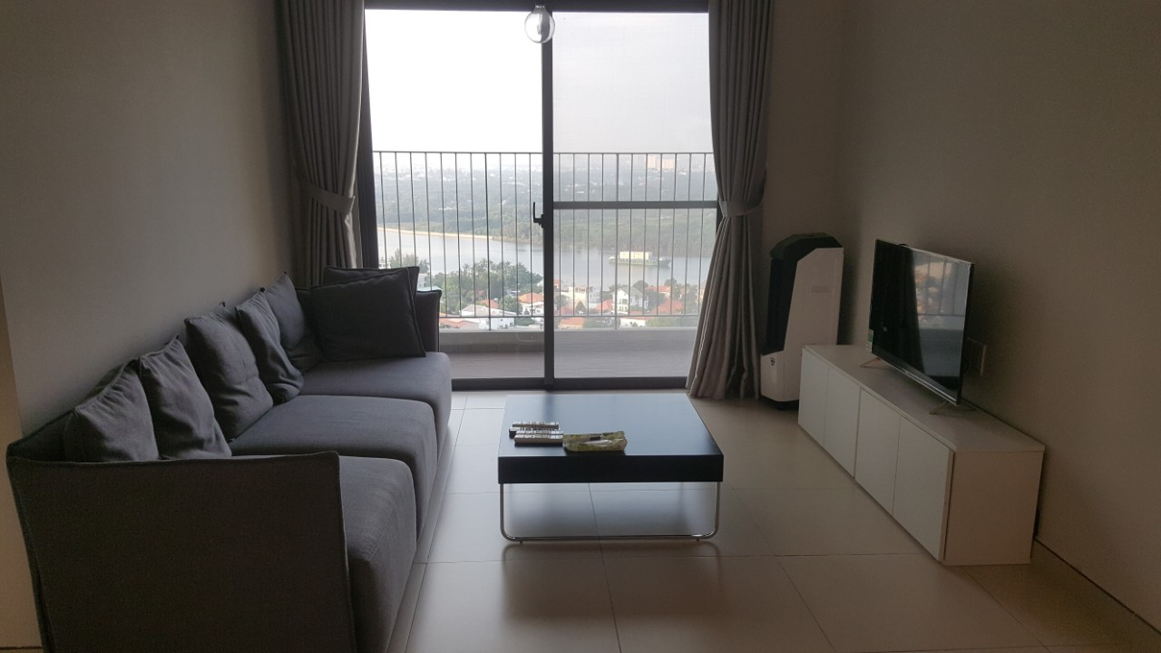 Apartment for rent D2141893 (6)