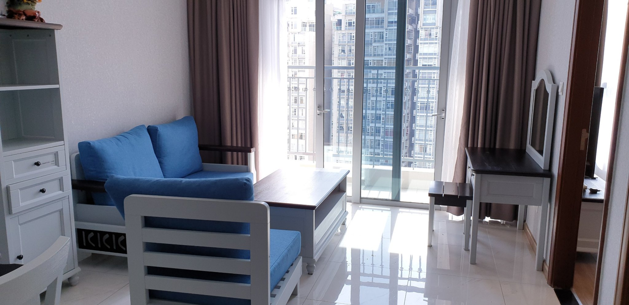 apartment for rent in binh thanh district BT1051955 (1)