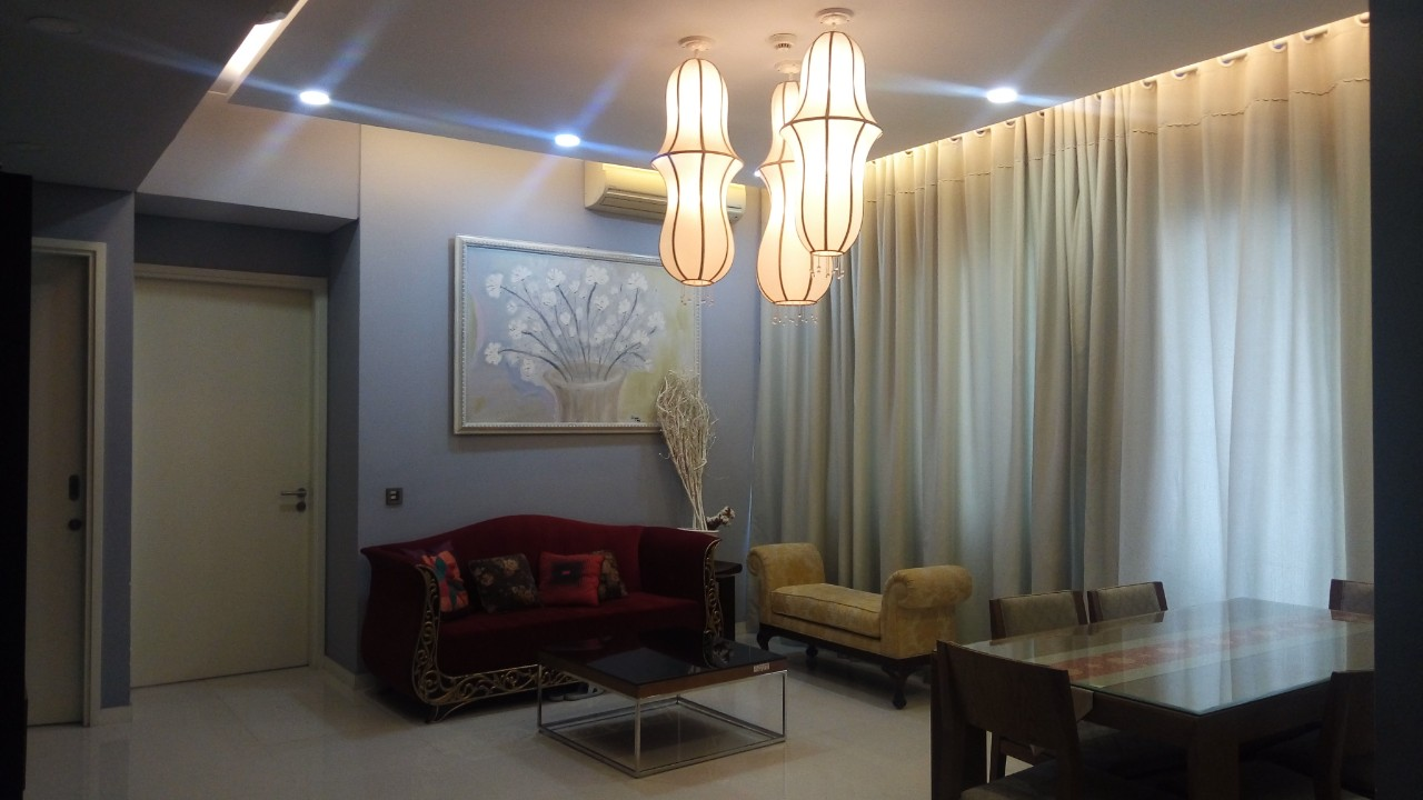 apartment for rent in district 2 D201284 (3)