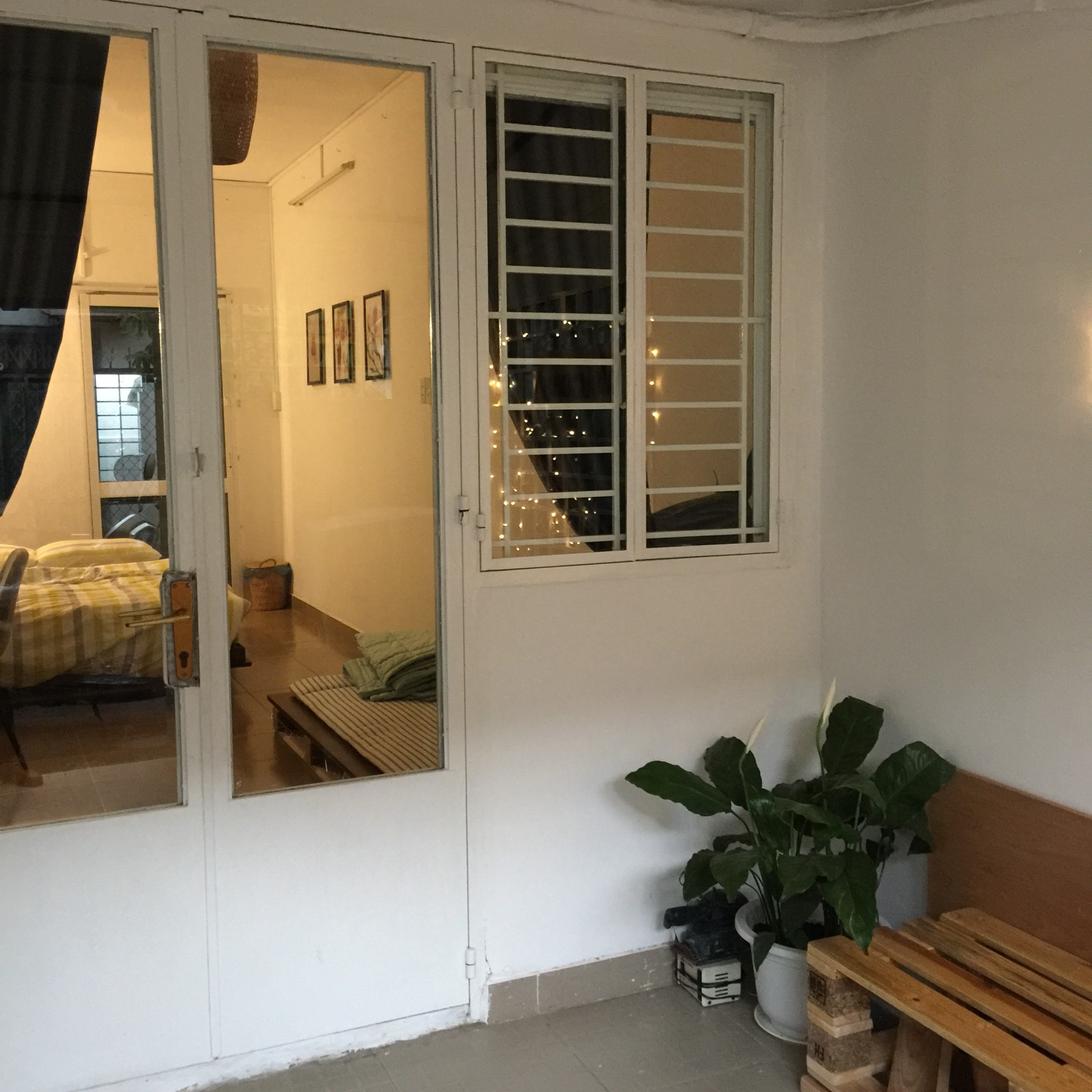 serviced apartment for rent in district 1 D199145 (2)