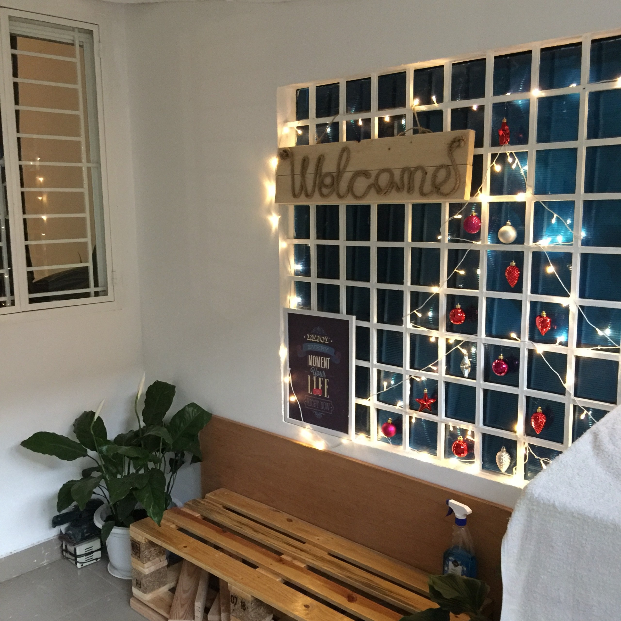 serviced apartment for rent in district 1 D199145 (1)